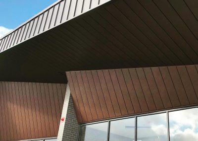 Altona Sports Centre